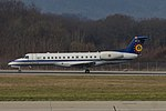 CE 01 Embraer ERJ 135LR E135 - BAF (24819823181).jpg