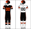 CFL Jersey BCL1960.png