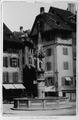 CH-NB-Basel-nbdig-18118-page009.tif
