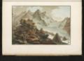 CH-NB - -Glacier de Lauteraar Canton de Berne Province d'Oberhasli- - Collection Gugelmann - GS-GUGE-218-49.tif