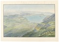 CH-NB - Biel und Bielersee, von Nordosten vom Jura aus - Collection Gugelmann - GS-GUGE-WEIBEL-C-6.tif