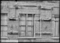 CH-NB - Genève, Maison Tavel, Façade, vue partielle - Collection Max van Berchem - EAD-8678.tif