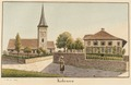 CH-NB - Kerzers - Collection Gugelmann - GS-GUGE-WEIBEL-D-62.tif