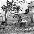 CH-NB - Portugal, San Thomé (São Tomé und Príncipe)- Menschen - Annemarie Schwarzenbach - SLA-Schwarzenbach-A-5-25-038.jpg