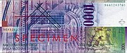 CHF1000 8 back horizontal.jpg