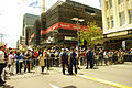 CHOGM 2011 protest gnangarra-120.jpg