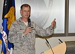 CJCS European Security Seminar 150723-D-DM356-009.jpg