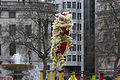 CNY 2015 London - lion dance (01).jpg