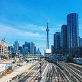 CN Tower, Toronto, Canada.jpg