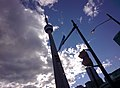 CN Tower -throughglass (36487158255).jpg