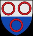 COA-family-sv-Styke.png