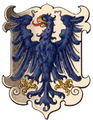COA fo Duchy of Auschwitz.PNG