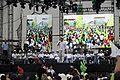 CONMEMORACIÓN DEL 7mo ANIVERSARIO DE LA REVOLUCIÓN CIUDADANA (12024650324).jpg