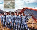 COTAC - Promoción 1987-1988 - Club de vuelo en Alas Delta 06.jpg