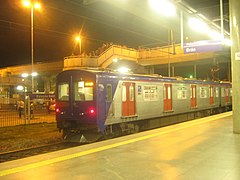 CPTM 5550 Series(Bombardier edition).jpg