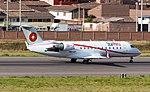 CRJ 200 - STAR PERÚ.jpg
