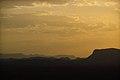 CSIRO ScienceImage 1583 Sunset Sunrise.jpg