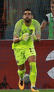 Giannis Anestis Greek footballer