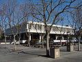 CSU Fresno Nima 06.JPG