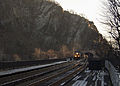 CSX through Harpers Ferry (6663618183).jpg