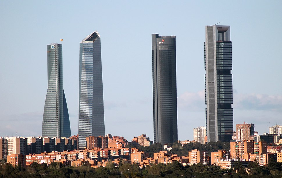 CTBA (Madrid) 39