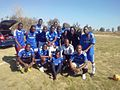 CTWD FC.jpg