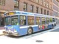 CT Transit A427.jpg
