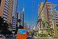 CURITIBA - BRASIL BY AUGUSTO JANISCKI JUNIOR.jpg