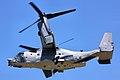CV-22 Osprey - RAF Mildenhall July 2013 (9294531044).jpg