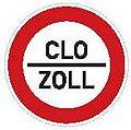 CZ-B27 Povinnost zastavit vozidlo.jpg