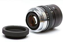 C mount mikroskopkamera kern odc schniebel trading
