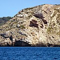 Cabrera Archipelago Maritime-Terrestrial National Park - panoramio (3).jpg
