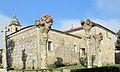Cacheiras, Teo. Galiza 08nov13 03.jpg
