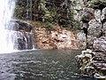 Cachoeira Almécegas - panoramio - Frederico Veloso (3).jpg