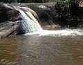 Cachoeira Dois Batentes - Joaíma-MG.jpg