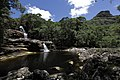 Cachoeira do Calisto.jpg