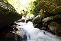 Cachoeira do Sana.jpg