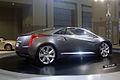 Cadillac Converj Concept WAS 2010 8877.JPG