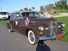 Sensational Cadillac Sixty Special Wikipedia Wiring Digital Resources Antuskbiperorg