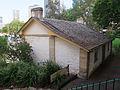 Cadmans Cottage.jpg