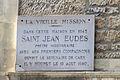 Caen Vieille Mission.JPG