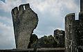 Caerphilly Castle (7961790220).jpg