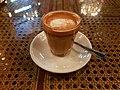 Café al carrer del comte d'Almodóvar, València.jpg