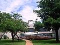 Café do CCBB - panoramio.jpg