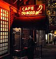 Cafe Du Nord Front Entrance Cropped.jpg