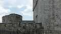 Cahir Castle, Castle St, Cahir (506811) (28610220191).jpg