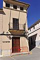Caimari, Baleares, España casa del poble.jpg