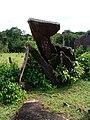 Calçoene, Stonehenge brasileira, Amapá.jpg