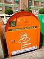 Calahorra - Reciclaje de residuos urbanos 07.jpg