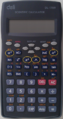 Calculator big chars exponents.png